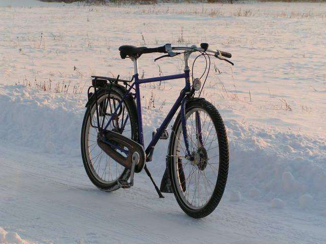 spritzlappen fahrrad